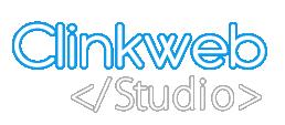 ClinkWeb
